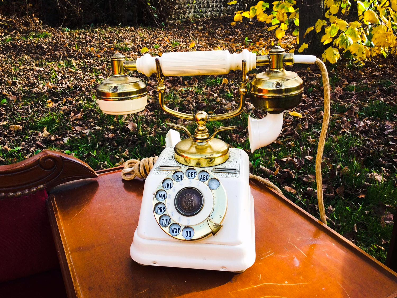 Couvert-et-compagnie-Telephone