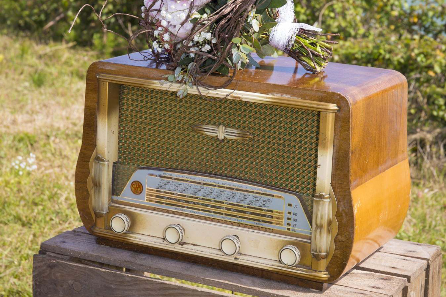 Couverts-compagnie-Radio