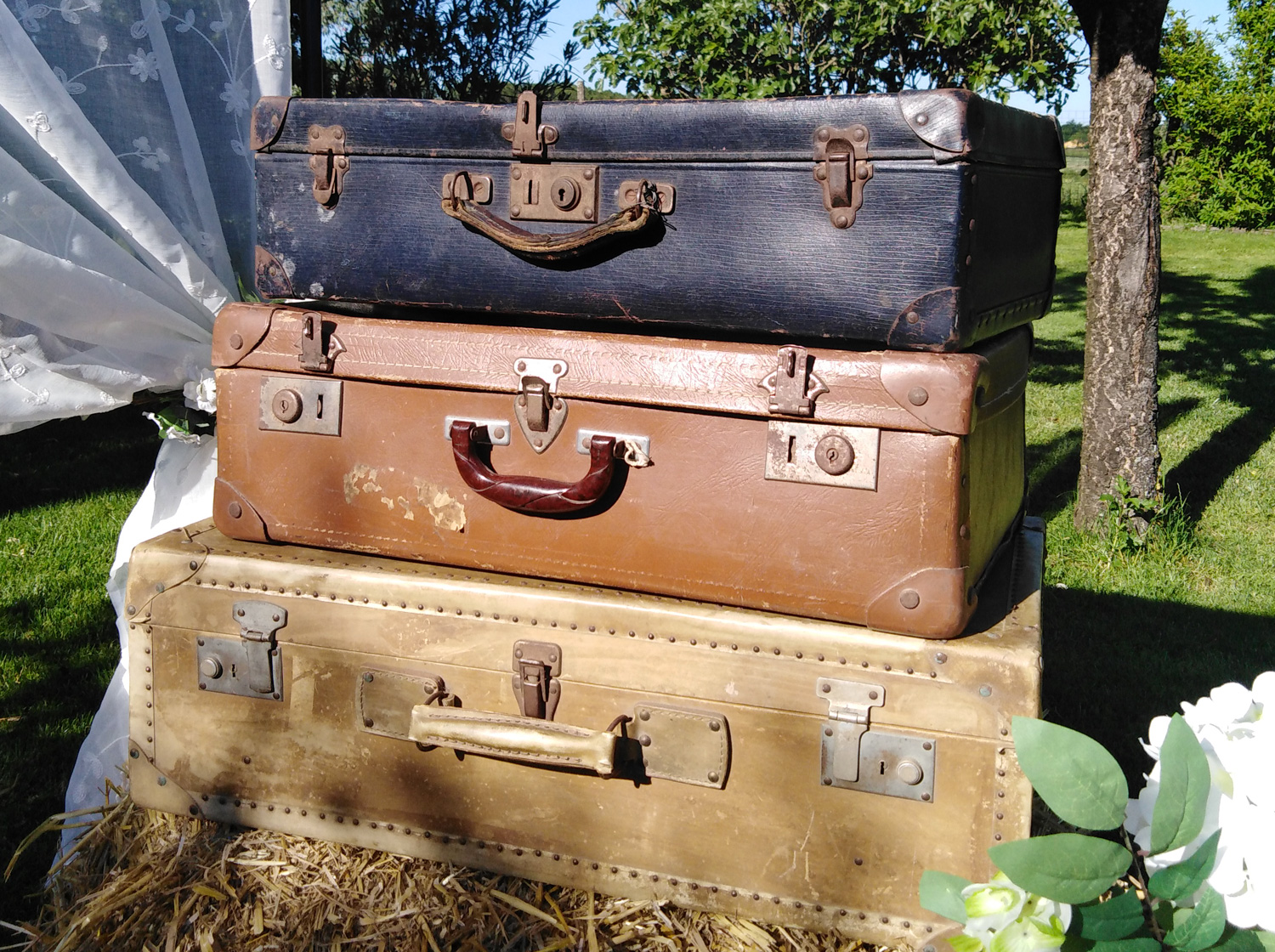 Couverts-compagnie-location-valise